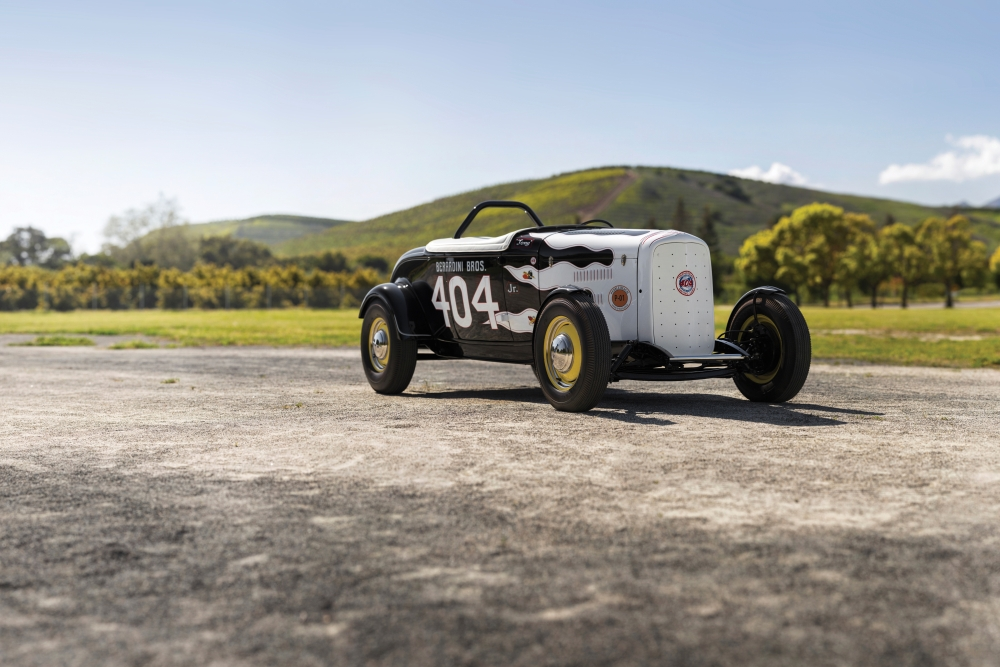 1932-Ford--404-Jr---Roadster-by-Berardini-Bros-_24